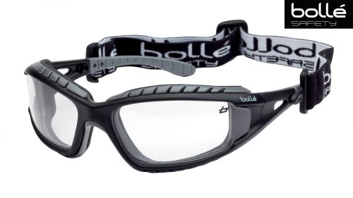 2d7e0de23ee Bolle Cobra Safety Glasses Uk