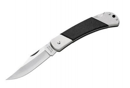 john rothery wholesale homelite super xl automatic parts diagram kershaw knife parts diagram 3655