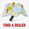 Umarex Glock 19 Pistol Find A Dealer