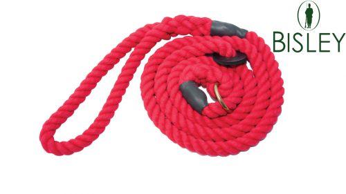 Wholesale Led Dog Collars Uk
