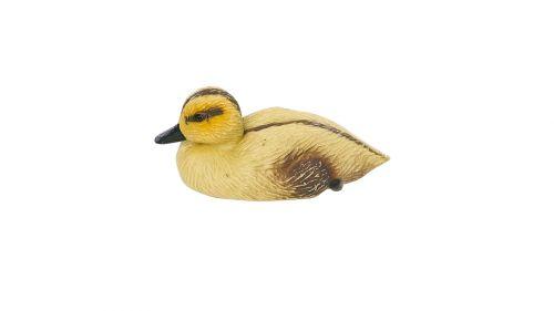 Duck & Goose Decoys