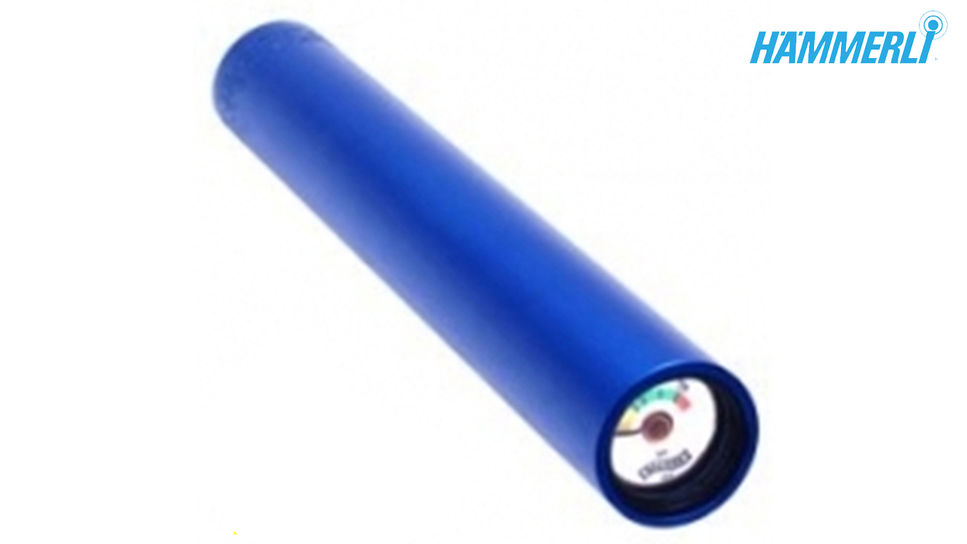 Cylinders for Hammerli AP20 Match Air Pistol