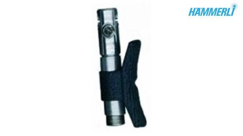 Hammerli AP20 Match Air Pistol