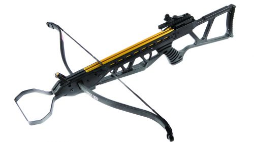 petron crossbows accessories